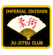 Imperial College Club Badge