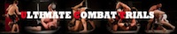 Ultimate Combat Trials - Premeier Amateur & Semi-Pro MMA Shows