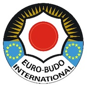 Euro-Budo International Logo